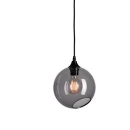 Design by Us Ballroom Lampe Smoke