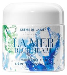 La Mer Blue Heart Cream 100 ml