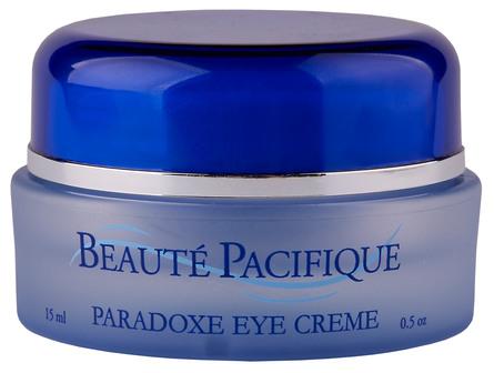 Beauté Pacifique Paradoxe Eye Creme 15 ml