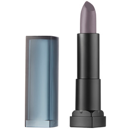 Maybelline C S Powder Matte Lipstick 30 Conc
