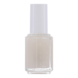 Essie Top Coat 6092 Matte About You