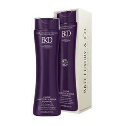 BKD Caviar Moisture & Repair Shampoo 250 ml