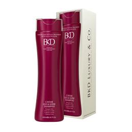 BKD Caviar Liss & Shine Shampoo 250 ml