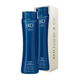 BKD Caviar Daily Shampoo 250 ml