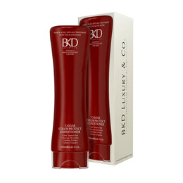 BKD Caviar Color Protect Conditioner 250 ml