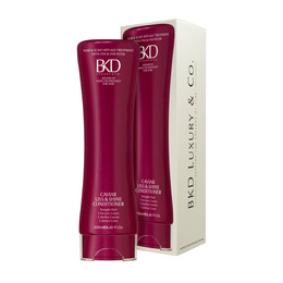 BKD Caviar Liss & Shine Conditioner 250 ml