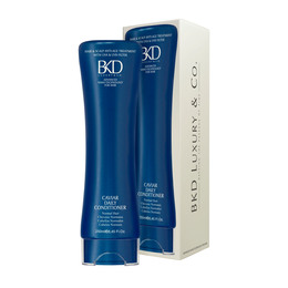BKD Caviar Daily Conditioner 250 ml