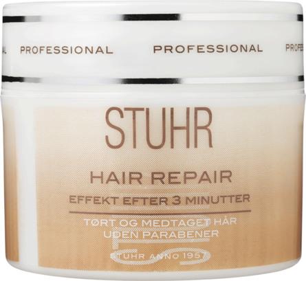 Stuhr Hair Repair 200 ml