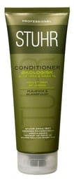 Stuhr Økologisk Conditioner 200 ml