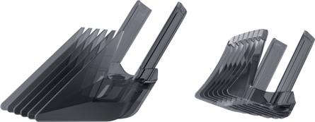 Remington HC7170 Pro Power Titanium Ultra