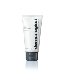 Dermalogica Skin Smoothing Cream 100 ml