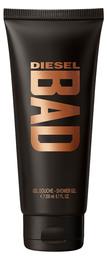 Diesel Bad Shower Gel 200 ml
