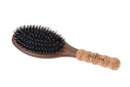 Antonio Axu Brush Oval ALLROUND
