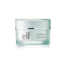 e.l.f. Hydrating Gel Mask