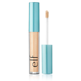 e.l.f. Aqua Beauty Molten Liquid Eyeshadow Liquid Gold