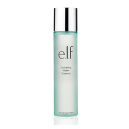 e.l.f. Hydrating Water Essence Clear