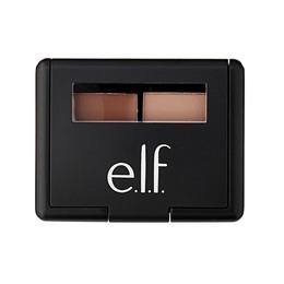 e.l.f. Eyebrow Kit Light