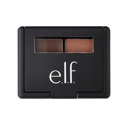 e.l.f. Eyebrow Kit Medium