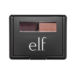 e.l.f. Eyebrow Kit Dark