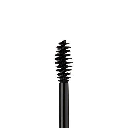 e.l.f. Lengthening & Volumizing Mascara Black