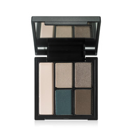 e.l.f. Contouring Clay Eyeshadow Palette Seaside Sweetie