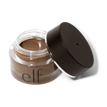 e.l.f. Lock on Liner and Brow Cream Espresso