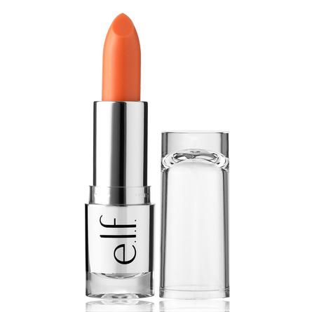 e.l.f. Gotta Glow Lip Tint Perfect Peach