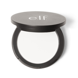 e.l.f. Perfect Finish HD Powder Sheer