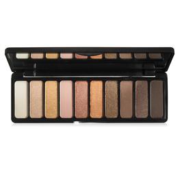 e.l.f. Need It Nude Eyeshadow Palette of 5