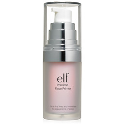 e.l.f. Poreless Face Primer