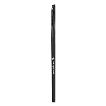e.l.f. Small Angled Brush