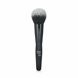 e.l.f. Flawless Face Brush