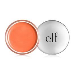 e.l.f. Beautifully Bare Cheeky Glow Cream to Powder Soft Peach