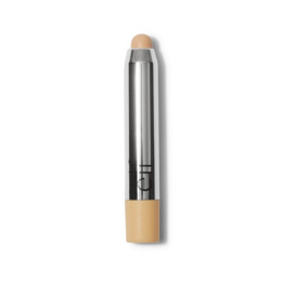 e.l.f. Beautifully Bare Lightweight Concealer Stick Fair/Light