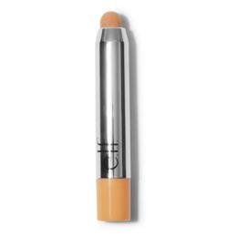 e.l.f. Beautifully Bare Lightweight Concealer Stick Medium/Dark