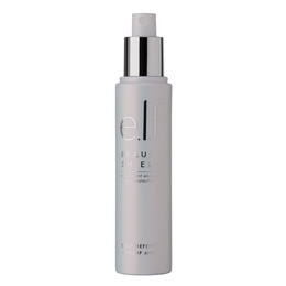 e.l.f. Beauty Shield Every Day Defense Makeup Mist