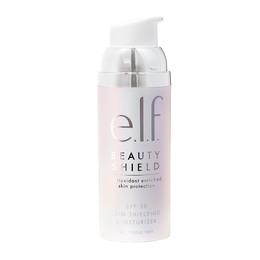 e.l.f. Beauty Shield Skin Shielding Moisturizer SPF 50