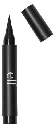 e.l.f. Intense Ink Eyeliner Black Navy