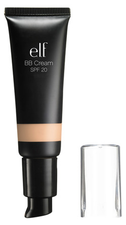 e.l.f. BB Cream SPF 20 Fair