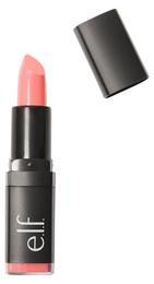 e.l.f. Moisturizing Lipstick Party In The Buff