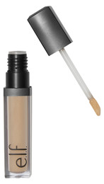 e.l.f. HD Lifting Concealer Fair