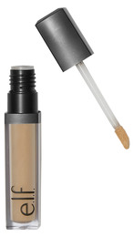 e.l.f. HD Lifting Concealer Light