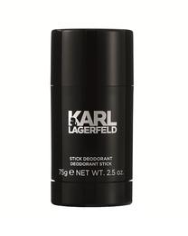 Karl Lagerfeld For Him Deodorant Stick 75 Ml
