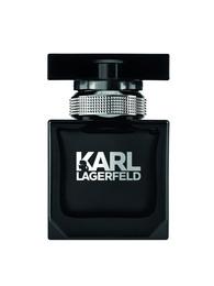 Karl Lagerfeld For Him Eau De Toilette 30 Ml
