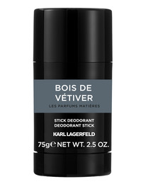 Karl Lagerfeld Bois De Vétiver Deo Stick 75 Ml