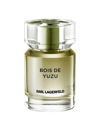 Karl Lagerfeld Bois De Yuzu Eau de Toilette 50 ml