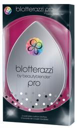 The Beautyblender Blotterazzi
