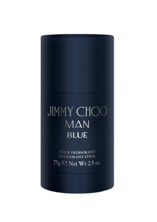 Jimmy Choo Man Blue Deodorant Stick 75 g
