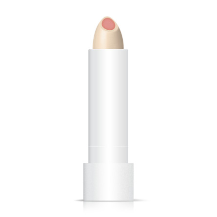 Max Factor Lip Scrub