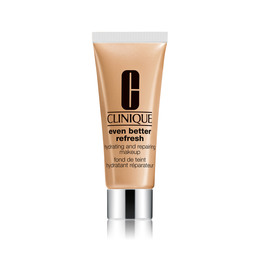 Clinique Even Better Glow SPF 15 Neutral